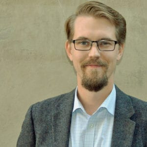 Tommy Nilsson, Byanätsforum