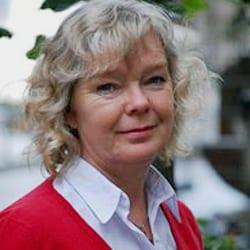 Monica Ek-Remmerth
