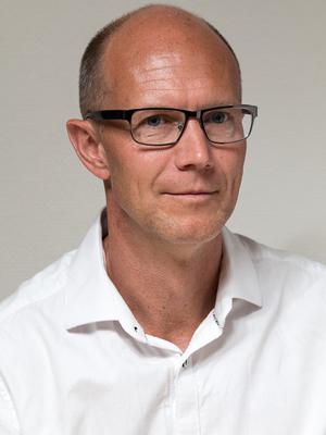 Magnus Andersson, Byanätsforums kansli, Coompanion, Föreningsjuristen