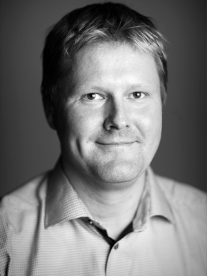 Foto: Peter Lindgren