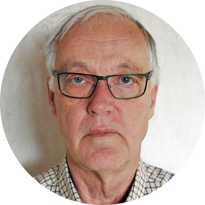 Kjell-Åke Karlsson, Västfiber