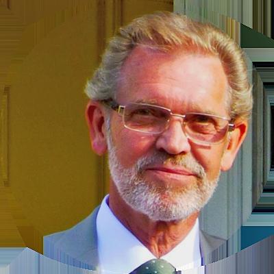 Lars Björkman, EkoT Konsult