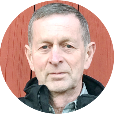 Torbjörn Axelsson, Säfflebygdens Fibernät