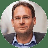 Mikael Ek, Svenska Stadsnätsföreningen