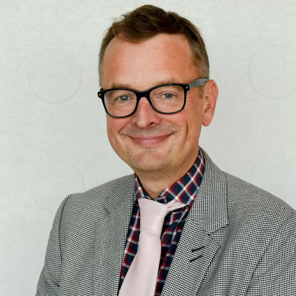 Niklas Bergman, Expert Resurseffektivisering, Miljö och Energi, Lantbrukarnas Riksförbund